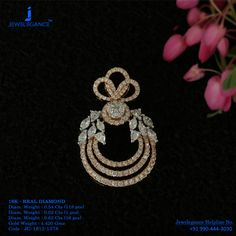 Real Diamond Luxury Design Get in touch with us on Real Diamond Earrings, Diamond Bracelets, Diamond Jewellery, Diamond Rings, Pendant Design, Pendant Set, Diamond Pendant, Jewelry Sets, Fine Jewelry