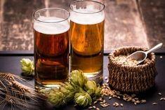 Berea - 7 beneficii incredibile pentru organism - Doza de Sănătate Beer Brewing, Home Brewing, Craft Bier, Tipsy Bartender, Mimosas, Cabernet Sauvignon, Mojito, Moscow Mule Mugs, Malta