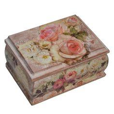 Decorative Boxes, Home Decor, Pink, Decoration Home, Room Decor, Home Interior Design, Decorative Storage Boxes, Home Decoration, Interior Design