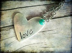 PCOS and conception advice.  http://pcos-and-pregnancy.com/ PCOS Teal Awareness Necklace 053
