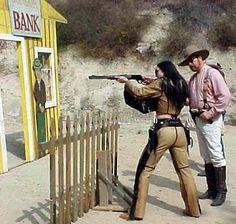 306f6bc8986ce688e7054b7d8dbb7e9d--shooting-sport-shooting-targets.jpg (432×411)