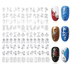 https://www.uniqueism.com/collections/essentials/  Flower Nail Art Stickers Decals | Stamping DIY  #womensfashion #womenstyle #womensstyle #fashiondaily #fashionaddict #lookoftheday #fashionstyle #makeupaddict #makeupjunkie #nails2inspire #nailsofinstagram #nailpromote #nailartclub #nailsoftheday #nailartist #nailartwow #nailaddict #giftforgirl #DIY #3d #nailartstickers #nailstamping #nailstuffs #Howto #3dnailart #naildesign #nailstagram #manicure