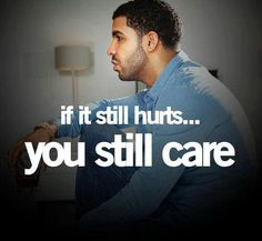 Drake ♡ Pinterest : @uniquenaja ♡