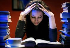 Stress effects productivity at work. Know best way to manage stress at your work to prevent dely at work.It is best way to cope stress. 2 steps for 2 minute Nursing Students, College Students, Law Students, Medical Students, Gifts For Grad Students, Law School, High School, Medical School, Graduate School