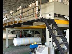 Papel de sublimacao Fast Dry 58gsm com impressora de alta velocidade