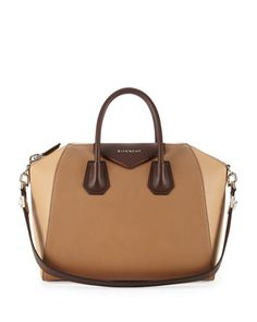 PursesBagsTotesClutches on Pinterest | Givenchy, Bergdorf Goodman ...