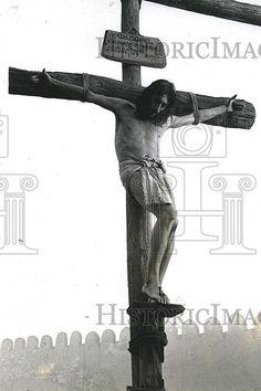 The Cross<3