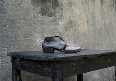 #nutsamodebadze #shoes #handmade #leather #black #allblack  #darkfashion #paiting #art #mensfashion #womenfashion