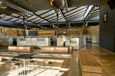 Industrial Office Design The Industrial Office Design With A Modern Design  Industrial Style Remodelling