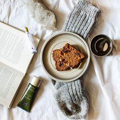 A Sunday well spent, brings a week of content 💭 #Sunday #truestory #relax #Belweder #chilltime