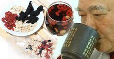 史上最強「降血壓血糖」秘方,只需要每天一杯茶,半個月血壓血糖就恢復正常,這方法真是太厲害了!