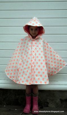 Bless: The ASH Jumpsuit and the ELM Ponch pattern testing Willow & Co Kids Fashion, Raincoat, Girl Outfits, Jumpsuit, Nike, Hats, Clothes, Patterns, Child Fashion