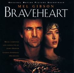 One of my Top 5.  Just wish I could watch it without crying my eyes out.  Even the soundtrack is heartwrenching.