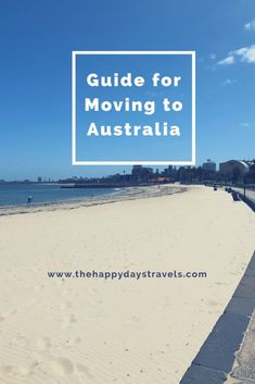 Discover recipes, home ideas, style inspiration and other ideas to try. Working Holiday Visa, Working Holidays, Moving To Australia, Australia Travel, Travel Goals, Travel Advice, National Insurance Number, San Francisco, California