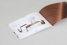 Itex™ - Furniture Catalogue on Behance