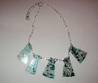 cd jewelry