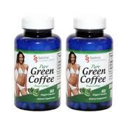 Pure Green Coffee Bean Extract with GCA - Be High School Skinny Again!  http://www.amazon.com/Pure-Super-Green-Coffee-Extract/dp/B008QQBTBY