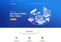 Getting the best wordpress theme for digital marketing agency, SEO agency, Social Media agency & online advertising agency you can relay on our selection. Social Media Marketing Agency, Advertising Agency, Digital Marketing, Seo Agency, Online Advertising, Online Marketing, Business Card Design, Creative Business, Business Cards