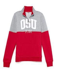 new styles c7419 e2810 Ohio State University Apparel - PINK