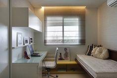 escritorio residencial - Pesquisa Google
