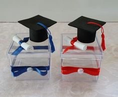 Graduation Party Themes, Graduation Decorations, Graduation Party Decor, Graduation Pictures, Party Centerpieces, Diy Gifts, Baby Shower, Crafts, Diet