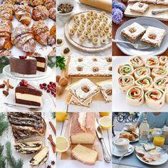 Wytrawne muffiny z chleba tostowego to idealna, prosta przekąska na imprezę, która zachwyci każdego gościa. Cheddar, Waffles, Breakfast, Food, Morning Coffee, Cheddar Cheese, Meals, Waffle, Yemek
