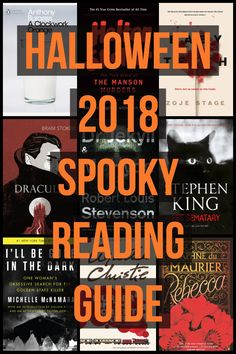The 229 Best Book Recommendations Images On Pinterest In 2018 Book