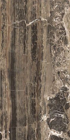 Stone Tile Texture, 3d Texture, Tiles Texture, Marble Texture, Stone Tiles, Stone Masonry, Stone Slab, Marble Stones, Tile Patterns
