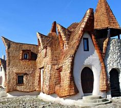romania, transylvania, hotel, eco hotel, eco-friendly hotel, Castelul de Lut Valea Zanelor, clay castle of the valley of the fairies, romania valley of the…