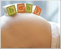 photography maternity toronto - Google Search