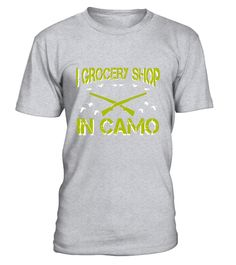 "# I Grocery Shop in Camo Hunting Duck GooseT Shirt .  Special Offer, not available in shops      Comes in a variety of styles and colours      Buy yours now before it is too late!      Secured payment via Visa / Mastercard / Amex / PayPal      How to place an order            Choose the model from the drop-down menu      Click on ""Buy it now""      Choose the size and the quantity      Add your delivery address and bank details      And that's it!      Tags: Funny hunting shirt for duck or…"