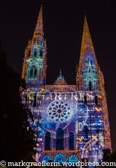 Chartres 81