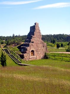 Bomarsund Places Ive Been, Places To Go, Crimean War, Bucket List Destinations, Before I Die, Historical Sites, Life Skills, Finland, Traveling By Yourself