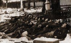 Jak Czesi zrabowali Zaolzie :: Uważam Rze Historia