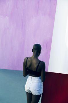 gianninaoteto:  Irina Garaiacu Photography.