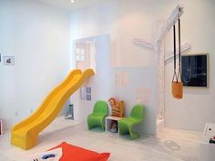indoor playroom  Google Image Result for http://cdn.indulgy.com/A/SD/kC/151855818654921312lbwMTp56c.jpg