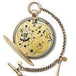 October 2, 2014, 2:00 pm Breguet Previews Major 2015 Museum Exhibition with 3 Antique Timepieces http://www.watchtime.com/wristwatch-industry-news/industry/breguet-previews-major-2015-museum-exhibition-with-3-antique-timepieces/ http://watchreplenish.com/