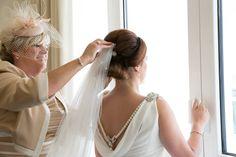 Edel Tuite Bridal Design   Our Brides Brides, Earrings, Design, Fashion, Ear Rings, Moda, Stud Earrings, Fashion Styles, The Bride