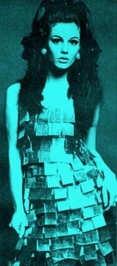 partikal3:  Hair of Cool: International Velvet / Susan Bottomly