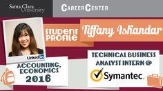 Accounting, Economics Major