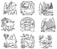 Thrilling Designing Your Own Cross Stitch Embroidery Patterns Ideas. Exhilarating Designing Your Own Cross Stitch Embroidery Patterns Ideas. Embroidery Designs, Paper Embroidery, Embroidery Transfers, Learn Embroidery, Hand Embroidery Stitches, Machine Embroidery Patterns, Crewel Embroidery, Vintage Embroidery, Embroidery Techniques