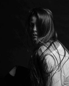 19 Likes, 0 Comments - Natalie Strakova