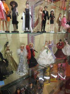 Puppenmuseum in St Wolfgang Austria Austria, Saints, Victorian, Dresses, Fashion, Vestidos, Moda, Fashion Styles, Dress