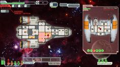 FTL: This little Star-Trek-esque space-crew-rogue-like is looking fantastic. I have to try the demo through ONLIVE while its there.