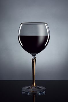 Wine   #MacGrillHalfPricedWine