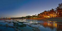 Mombasa, Kenya © Joshua Wanyama | Dreamstime