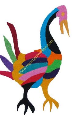 otomi_embroidery_022