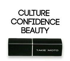 www.takiemoto.com