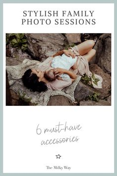 Styling and choosing accessories for family photos is almost as important as choosing the actual clothes to wear. Here are some must-have accessories for your family photography sessions. #familyphotography #familyphotoshoot #familystyling #familyphotos #familyphotooutfits Family Photo Outfits, Family Photo Sessions, Family Photos, Urban Family Photography, Children Photography Poses, Newborn Photographer, Family Photographer, Photographing Babies, Documentary