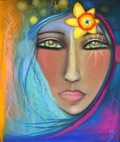 By Wendy Byrd Smith
